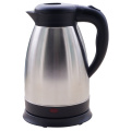 304 Stainless Steel Electric Kettle
