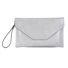 Evening Bag Clutch Purse Handbags for Bridal Wedding