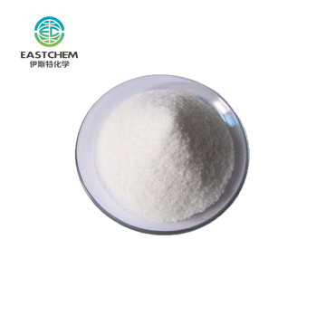 High Quality Citric Acid Anhydrous