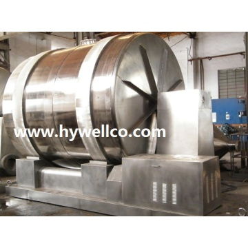 Rubber Chemicals Mixing Machine