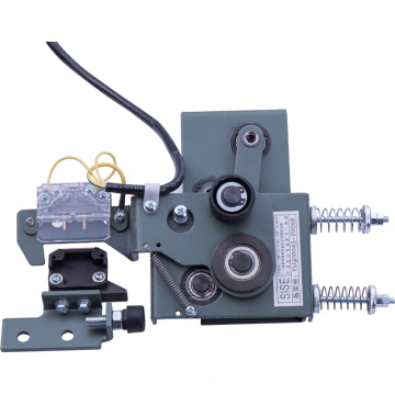 PB307B door lock for door machine/operator door lock elevator part