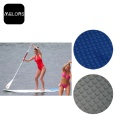 Sterk selvklebende EVA Deck Pad for SUP Board