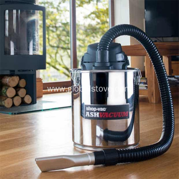 CR1513 Ash Vacuum Cleaner