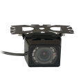 night vision rearview camera monitor for car