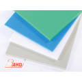 Hot Sale Extruded High Density Polypropylene HDPE Sheet