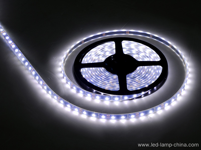 SMD3528 LED Strip Light Soft LED Strip 5600K