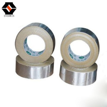 Best Selling 3003 Aluminium Foil Factory