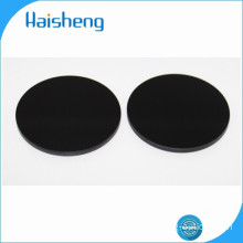 HB685 red optical glass filters