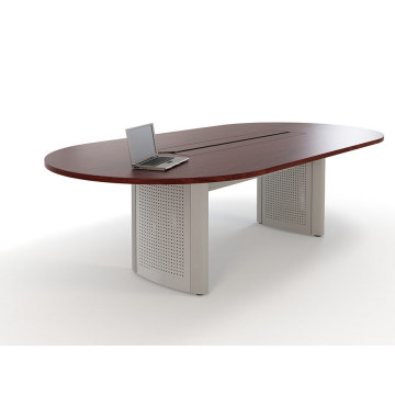 Conference office furniture meeting table