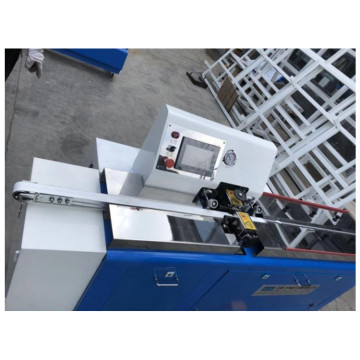 Auto Rubber Sealant Hot Melt Butyl Machine