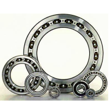 High speed angular contact ball bearing(7004C/7004AC)