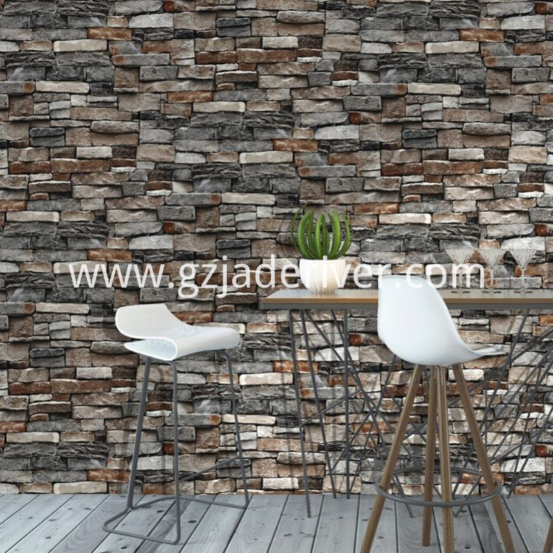 Garden decoration artificial stone