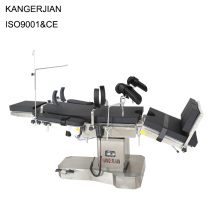 c-arm orthopedics surgery Electric operating table