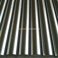 induction hardening 42crmo4 steel round bar