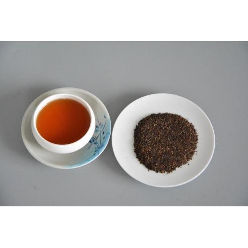 Chinese benefits of black tea with factory price