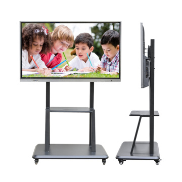 smart board for school interactive