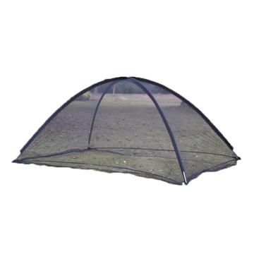 Foldable Camping Travel Net Mosquito Nets Tents