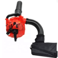 2 in 1 gasoline air blower
