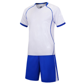 custom football shirt maker soccer jersey