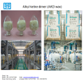 Alkyl Ketene Dimer used for AKD Emulsion in Paper industry with CAS NO.144245-85-2