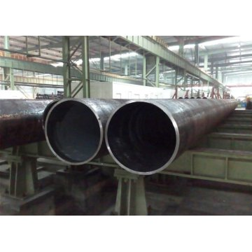 hot rolled seamless steel pipe JIS G3445