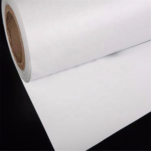 Food Grade PET Sheet Customized PET Packaging
