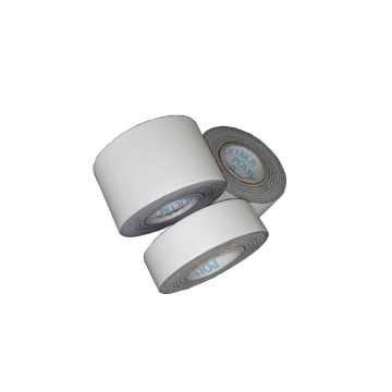 POLYKEN brand thickness 15 mils wrap outer tape