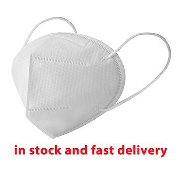 Reusable medcal surgical face masks respirator mascara dental medical facemask