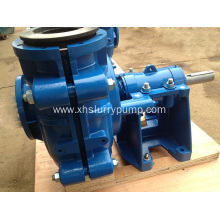 3/2D-HH High Head Mining Duty Pump