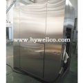 Drying and Sterilization Oven with Bottle