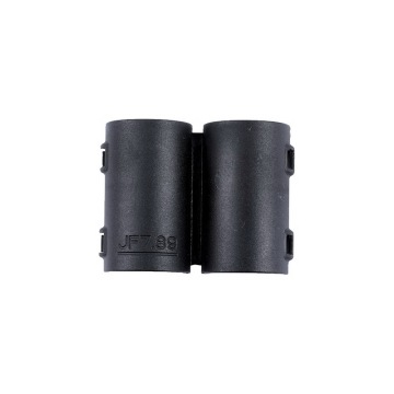 7.89mm Straight Pipe Protection Cap