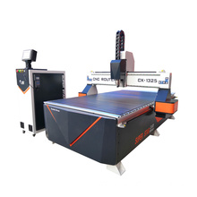 1325 Advertising Engraving Machine