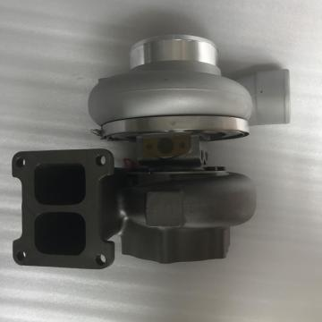 Turbocharger for Komatsu genuine