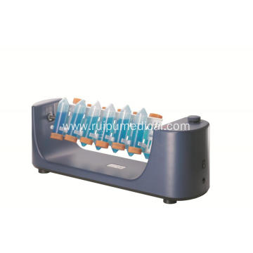 BLOOD ROLLER MIXER