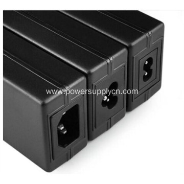 Desktop Connection 12V 6A Power Adapter