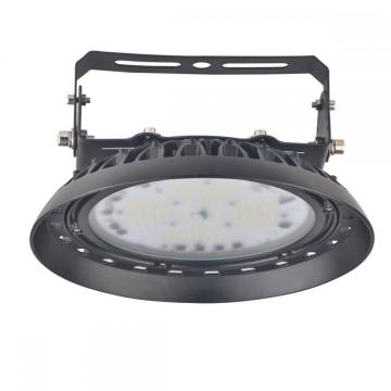 200w 150lm / w i-LED Factory Lights
