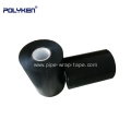 Pipeline Anti-corrosion Butyl Rubber Tape