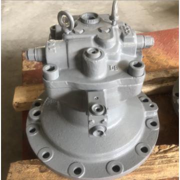 EX1200-5 Rotary Motor Parts 4405479