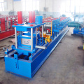 building materials making machine steel forming machine