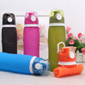 Collapsible Sport Foldable Water Bottle