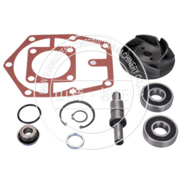 CUMMINS NTA855 WATER PUMP REPAIR KIT 3801712 3801710