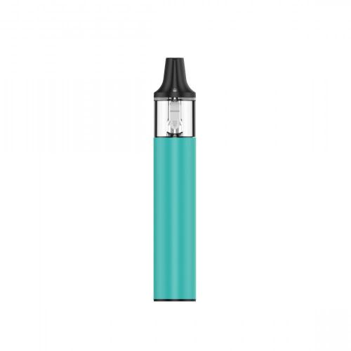 rechargeable and refillable Terminator Era Vaporizer pen