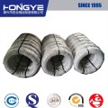 Ungalvanized 6mm High Carbon Steel Wire