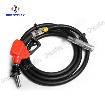 High quality fuel dispenser hose