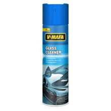 Automobile Glass Cleaner 19 OZ.(538g)
