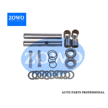 KP420 04431-36020 KIN PIN KIT ДЛЯ HINO
