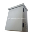 Outdoor Waterproof Wall Mounting Enclosure
