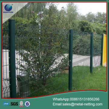 anti climb fence 358 fence security fence