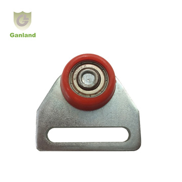 Truck Body Parts Truck Curtain Roller