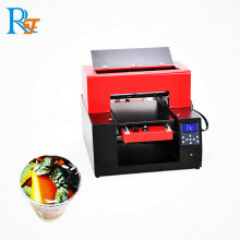 selfie coffee cake machine for sale